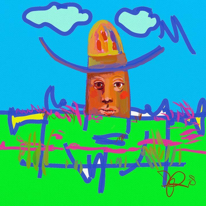 howdy do - Arcam