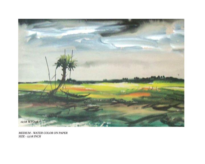 landscape - dotscapeindia