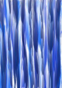 #BLUE#2