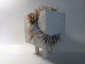 Cubic Form no.12