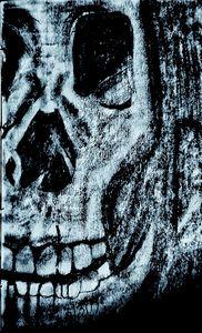Skullholic