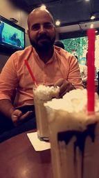Saket Sindhwani