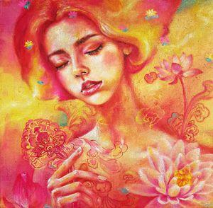 Dreamer:Lotus