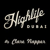 Highlife Dubai