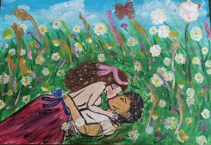 Encuentro - cuban artist