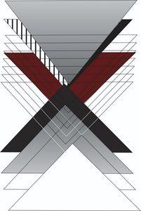 Triangles-ArtDecoEmma