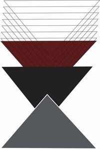 Triangles2-ArtDecoEmma