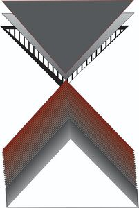 Triangles3-ArtDecoEmma