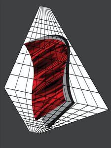 RedStone-ArtDecoEmma