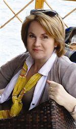 Stojanovska Emilija
