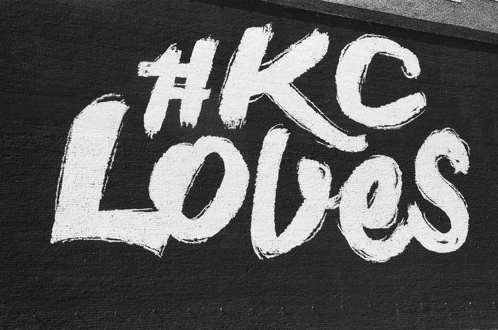 KC Loves - Chloe Delainey Media