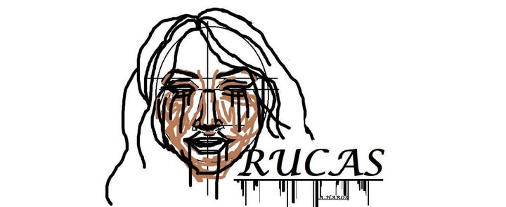 RUCAS LA - R.eputation U.known C.alifornia A.rtist  RUCA