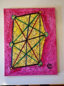 Parallel Linrs & Polyhedra