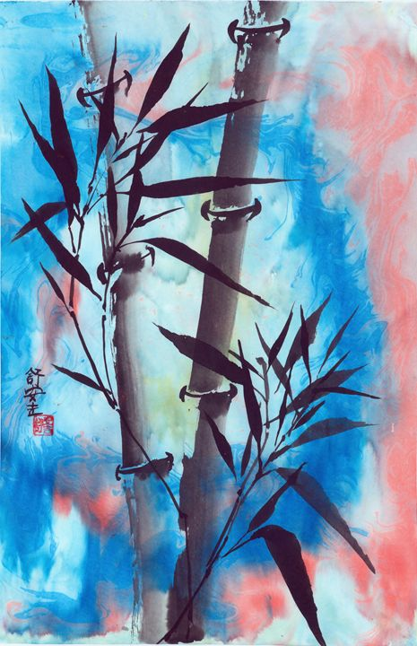 Sharing the Spotlight - Angi Shearstone Arts