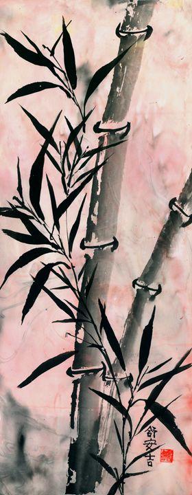 Aspirations - Angi Shearstone Arts