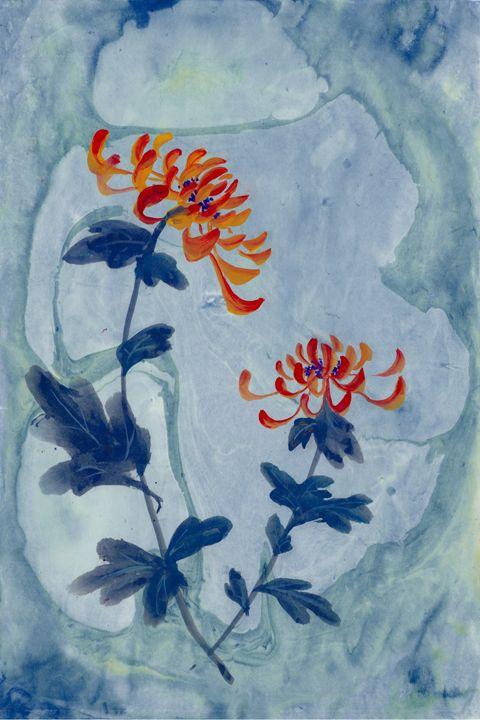 Expectations - Angi Shearstone Arts