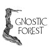 Gnostic Forest Art