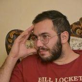 Amir Aslan Ashrafi