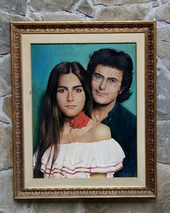 Albano e Romina
