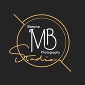 Michael Barone Photography