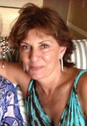 RenéeAlysonGallery