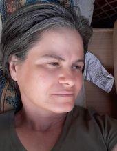 Susan Goke