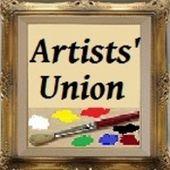 Artists' Union