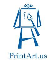 PrintArt.US