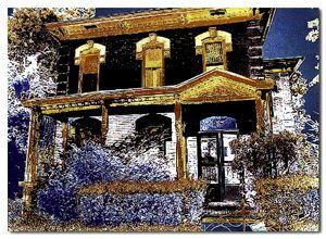 Sioux City House
