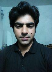 Clickone266