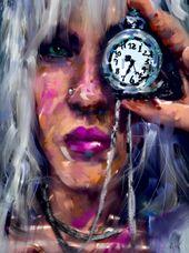 Amy Westphal Fine Art