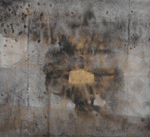 Dream- Emptiness (2)
