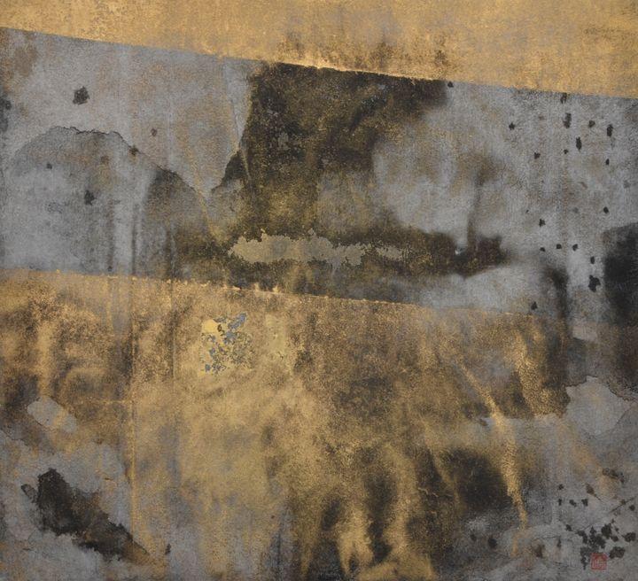 Dream- Emptiness (3) - Illuminati Fine Art
