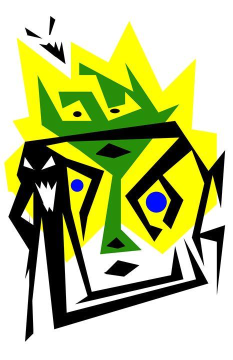 Psychoactive art 001 - Thomas Miotk