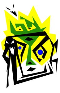 Psychoactive art 001