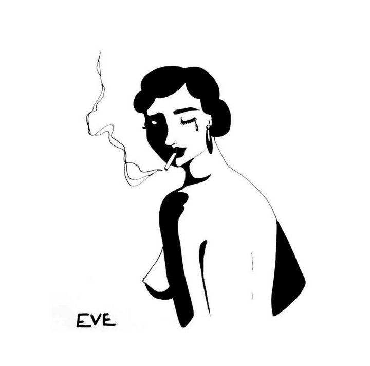 art line - eveartlove