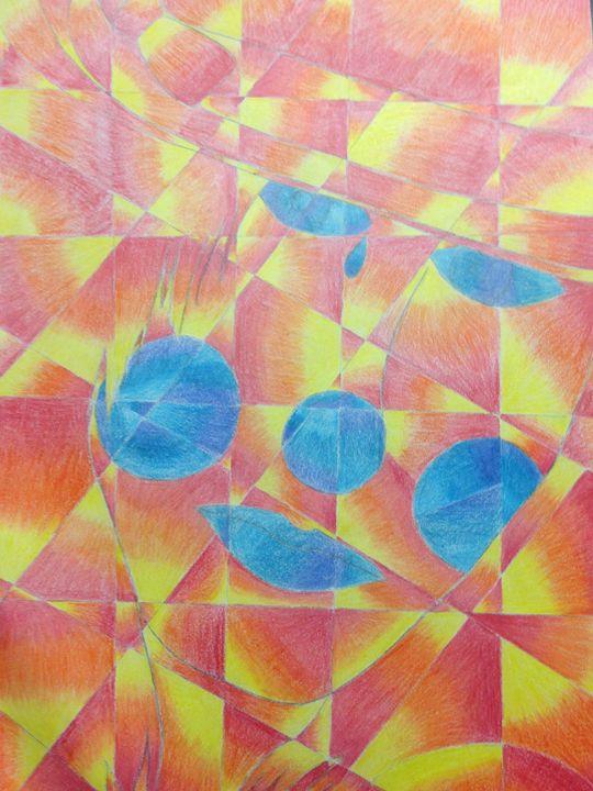 Abstract - Marinez Ruiz
