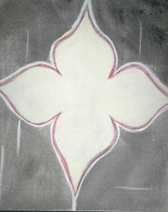 shade flower