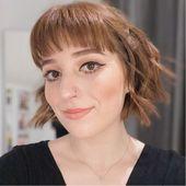Sophie McQuain