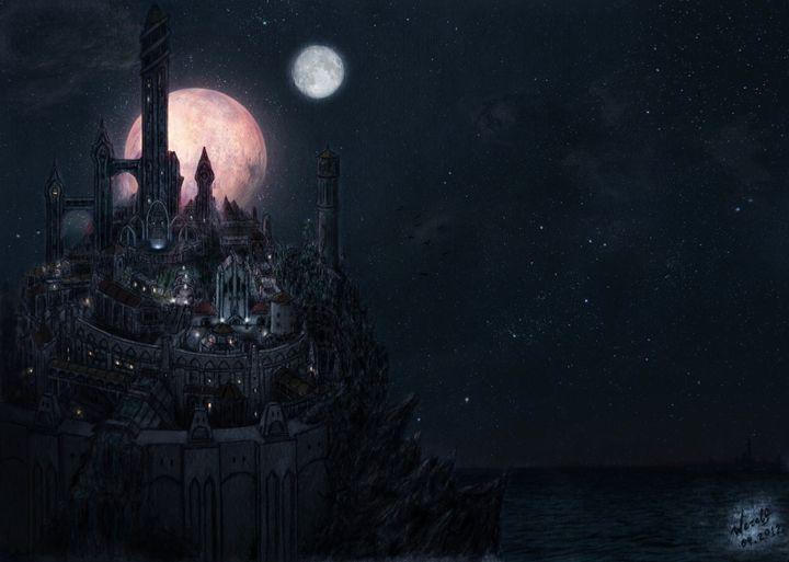 Skywatch City - Gallery 1