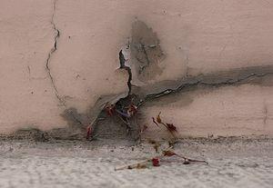 A Crack