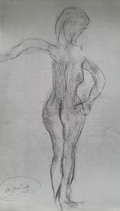 《Dancer》