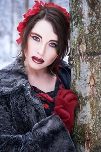 Winter Faun - Summer Henwood
