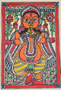 ART054-Jai-Shri-Ganesh