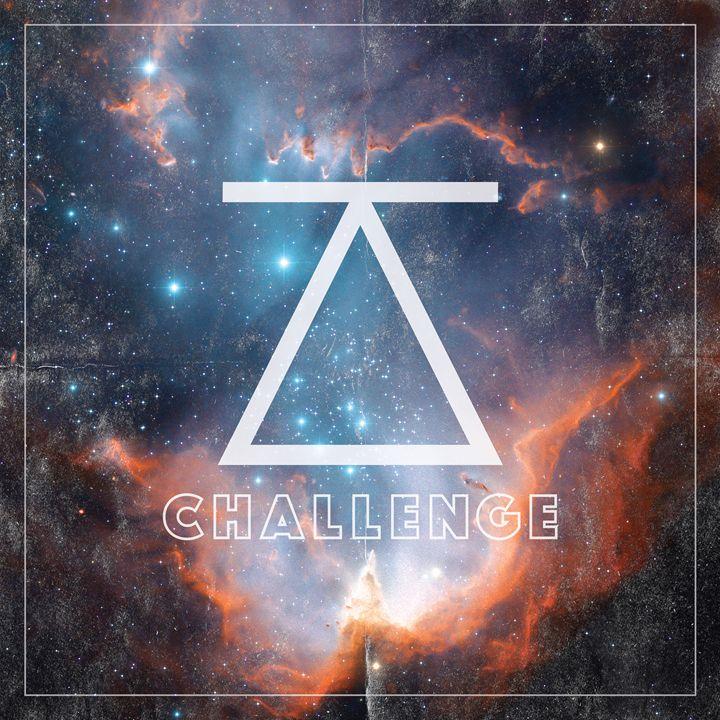 Challenge - M. Posani