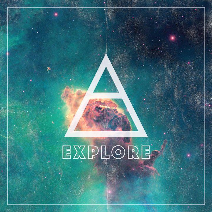 Explore - M. Posani