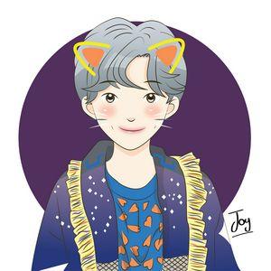 RM Idol