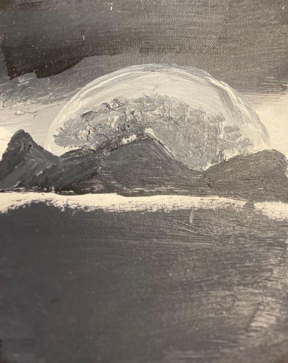 Moonlight - JoyTC Creations