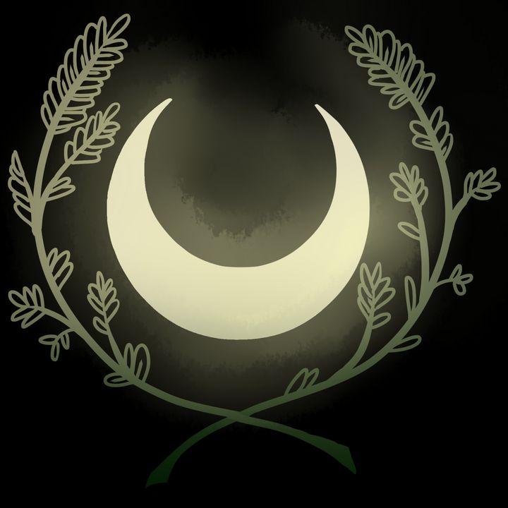 August Moon - Aquarius Arcanist