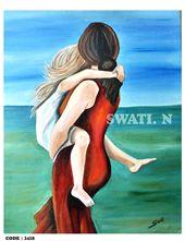 swati's creation
